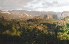 Cud Karaibów. 10 rzeczy, które warto zrobić w Viñales i okolicy