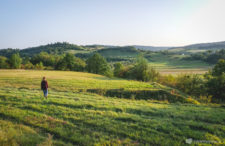 Majówka w Polsce poza tłumami? Oto 8 propozycji na ciche i spokojne miejsca