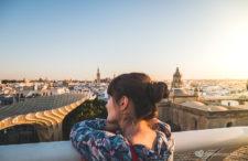 Zwiedzamy, odkrywamy i smakujemy Sewillę. Oto największe atrakcje stolicy Andaluzji