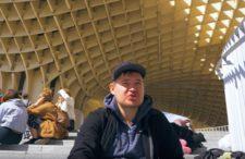 Atrakcje i smaki Sewilli. Dwa, trzy dni zwiedzania [VLOG]