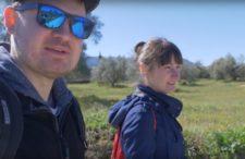 Ronda i El Chorro oraz nasz andaluzyjski domek od Novasol [VLOG]