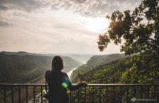 Saksonia: Malarskie i poetyckie inspiracje w krainie Szwajcarii Saksońskiej