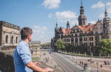10 rzeczy, których warto zrobić w Dreźnie. Mieście idealnym na zagraniczny weekend