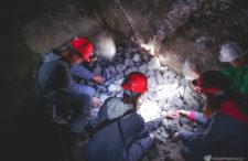 Kopalnia soli w Wieliczce to nie tylko… sól i kopalnia