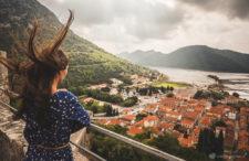 Chorwacja inaczej niż myślisz. Na słono i słodko, śladem Marco Polo i dwóch republik