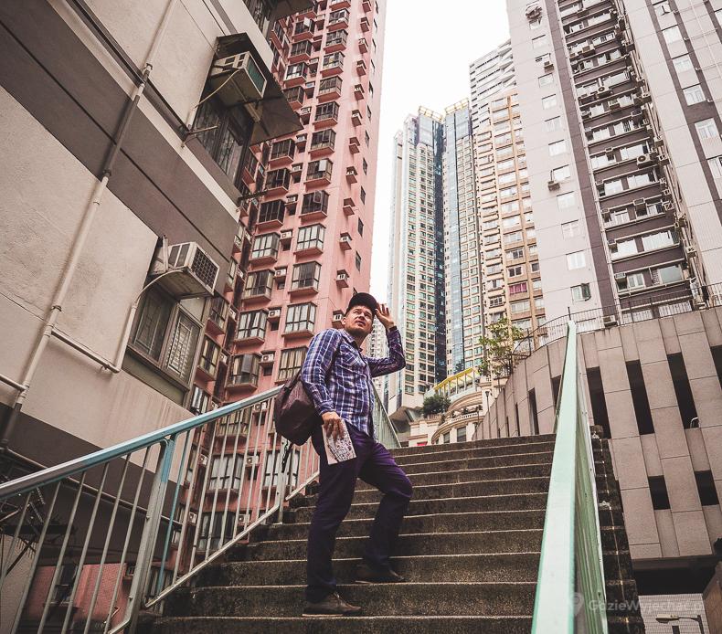 miejsca do połączenia w Hongkongu z kim śpiewa brandy