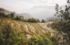 Wietnam Północny: Co warto zobaczyć, odkryć, spróbować? Podsumowanie