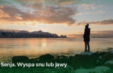 Senja. Norwegia w miniaturze albo lepiej… przepiękna wyspa jak ze snu