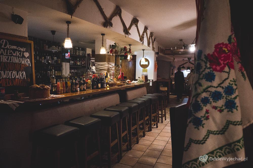 randki kawiarnia impreza Hamburg Jet2 Speed Dating