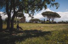 Salerno i Paestum. Dwie niedoceniane perły Kampanii