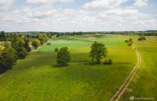 Odkrywamy sielankową Polskę. Siedlisko Blanki i skarby zielonej Warmii