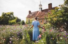 Jak zrealizować przygodę marzeń. Wielka podróż po Anglii śladami Tolkiena i Jane Austen