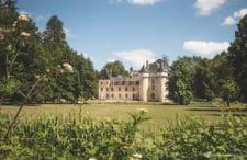 Akwitania: Dolina Dordogne zamków pełna, czyli nasze największe odkrycie tego roku