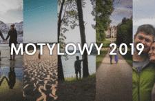 Blogowe i okołoblogowe podsumowanie roku 2019. Zwolniliśmy, by przyspieszyć [+ankieta]