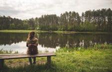 Bytom i Górny Śląsk są zielone fest! ✊🏼☘️ Oto DOWODY [WIDEO]
